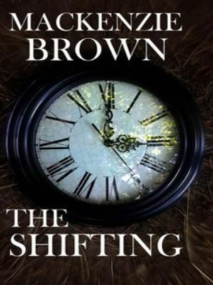 cover image of The Shifting